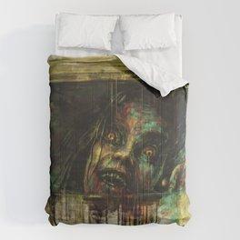 Evil Dead Comforters