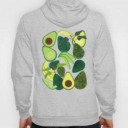 Avocados Hoody