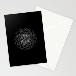 Cassiel Stationery Cards