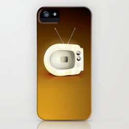 the Tube iPhone Case