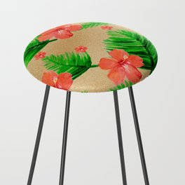Someday, Someway, Summer Counter Stool
