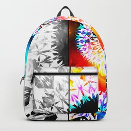 SOLANACEAE Backpack