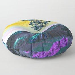 Vista Floor Pillow