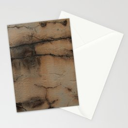 Nature Always Wins #1 Stationery Cards