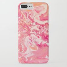 Angelic iPhone 8 Plus Slim Case