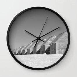 Repeat Wall Clock