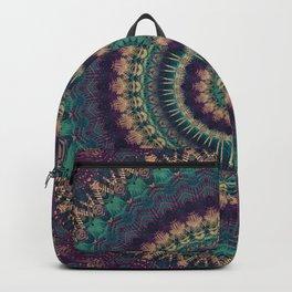 Mandala 580 Backpack