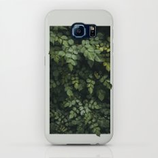 Growth Galaxy S8 Slim Case