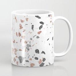 Urban Glitz Coffee Mug