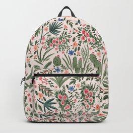 Desert Palm Backpack