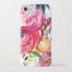 Bloom iPhone 7 Slim Case