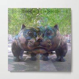 P1420666-P1420665 _XnView _GIMP Metal Print