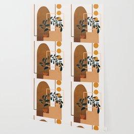 Modern Abstract Art 50 Wallpaper