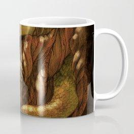Nidhogg Coffee Mug