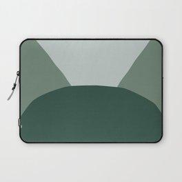 Deyoung Eucalyptus Laptop Sleeve