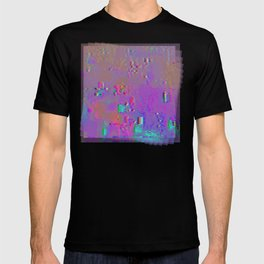 HonorDread T-shirt
