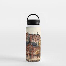 Stockholm Water Bottle
