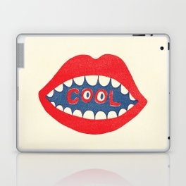 COOL Laptop & iPad Skin