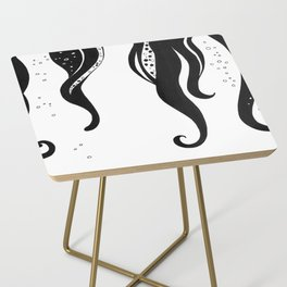 Tentacles Side Table