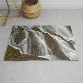 Hays Cascading Falls Rug