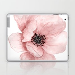 Flower 21 Art Laptop & iPad Skin