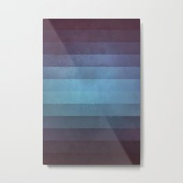 rynny dyy Metal Print
