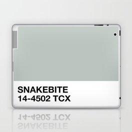 snakebite Laptop & iPad Skin