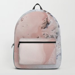 sea bliss Backpack