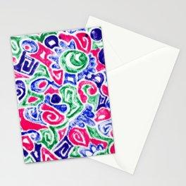 Lydia Stationery Cards