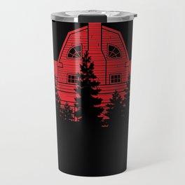Amity Travel Mug
