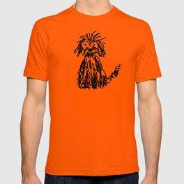 Doggy day T-Shirt