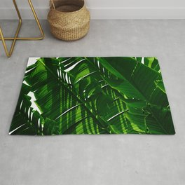 Green Me Up Rug