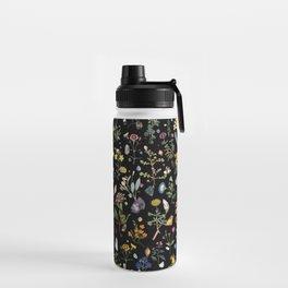 Healing Water Bottle