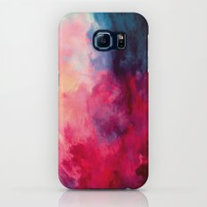 Reassurance Galaxy S8 Slim Case