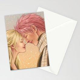 NaLu - All I Need Stationery Cards