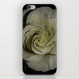 Innocence iPhone Skin
