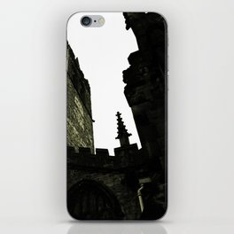 Religious Perspectives iPhone Skin