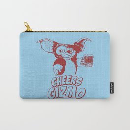 Cheers Gizmo Carry-All Pouch