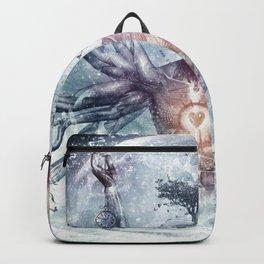 alex grey album 2020 dede5 Backpack
