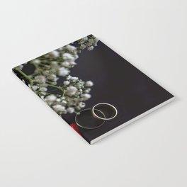 I Do. Notebook