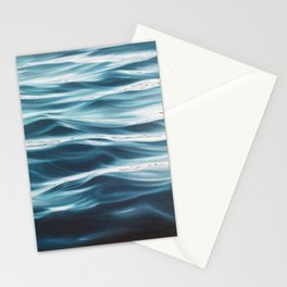 Bring It In Stationery Cards