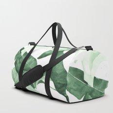 Beverly II Duffle Bag