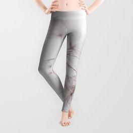 Dandelion Dream Leggings