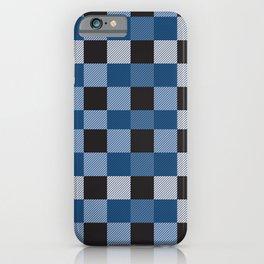 Lumberjack 2  iPhone Case