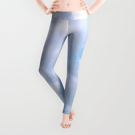 Silver Lining Leggings