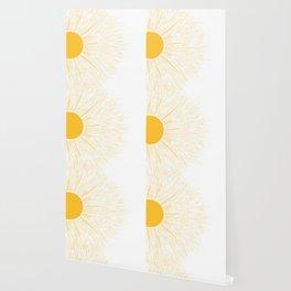 You're My SunShine Wallpaper