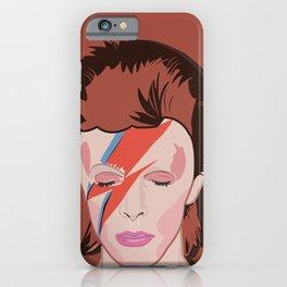 Lad Insane iPhone Case