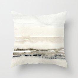 1018 Throw Pillow
