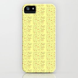 Cinema and stars-cinema,movie,stars,directors,films,art. iPhone Case
