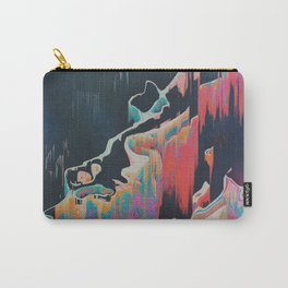 FRHRNRGĪ Carry-All Pouch